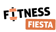 Fitness Magazin